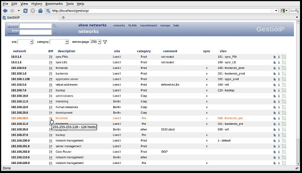 What is DHCP, how does it work? What are the Best DDI/IPAM