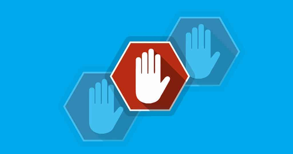 10+ best free ad blockers to remove ads and popups