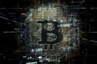 20+ Bitcoin scams and how to spot and avoid them