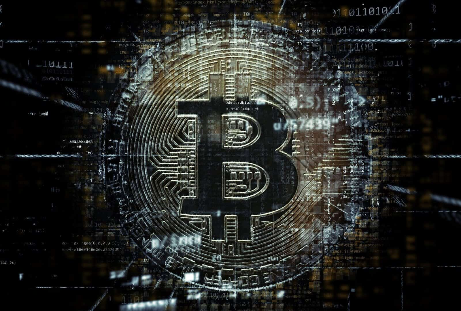 20+ Bitcoin scams and how to spot and avoid them | Comparitech