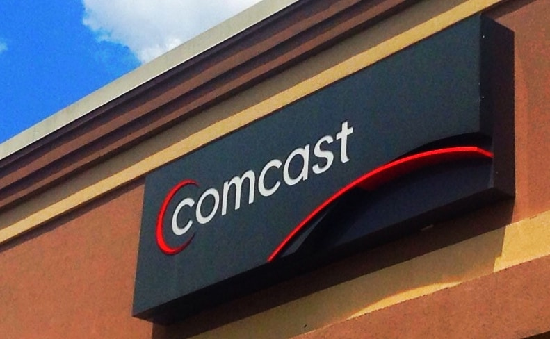 5 Best VPNs for Comcast Xfinity: Keep your Internet Activity Private