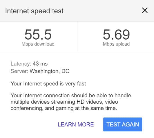 How to Speed Up your Internet Connection: 15 tips + tricks