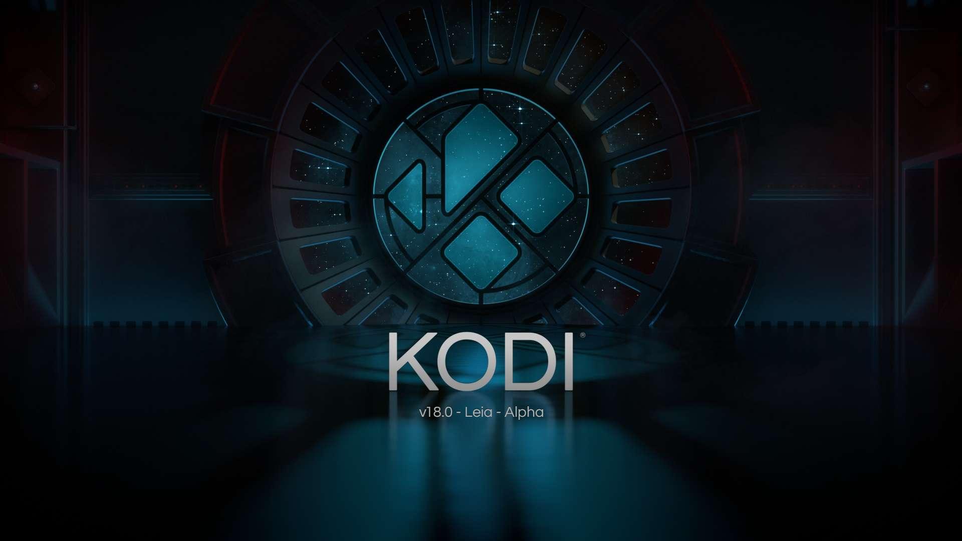 How to Watch Netflix on Kodi 18 & Install the Netflix Kodi Addon