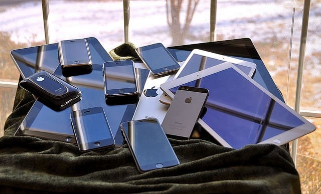 The ultimate guide to mobile device management
