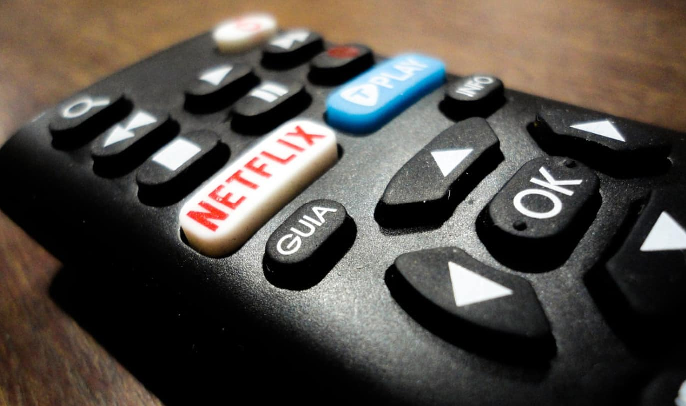 60 Netflix Statistics Facts And Figures 2018 Version Comparitech