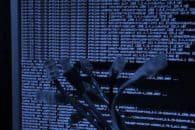 Top 11 LAN Monitoring Tools for 2019