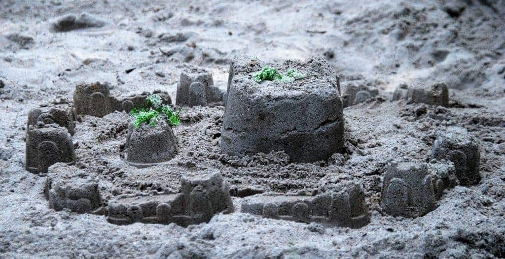 What is Sandboxing and How to Sandbox a Program | Comparitech