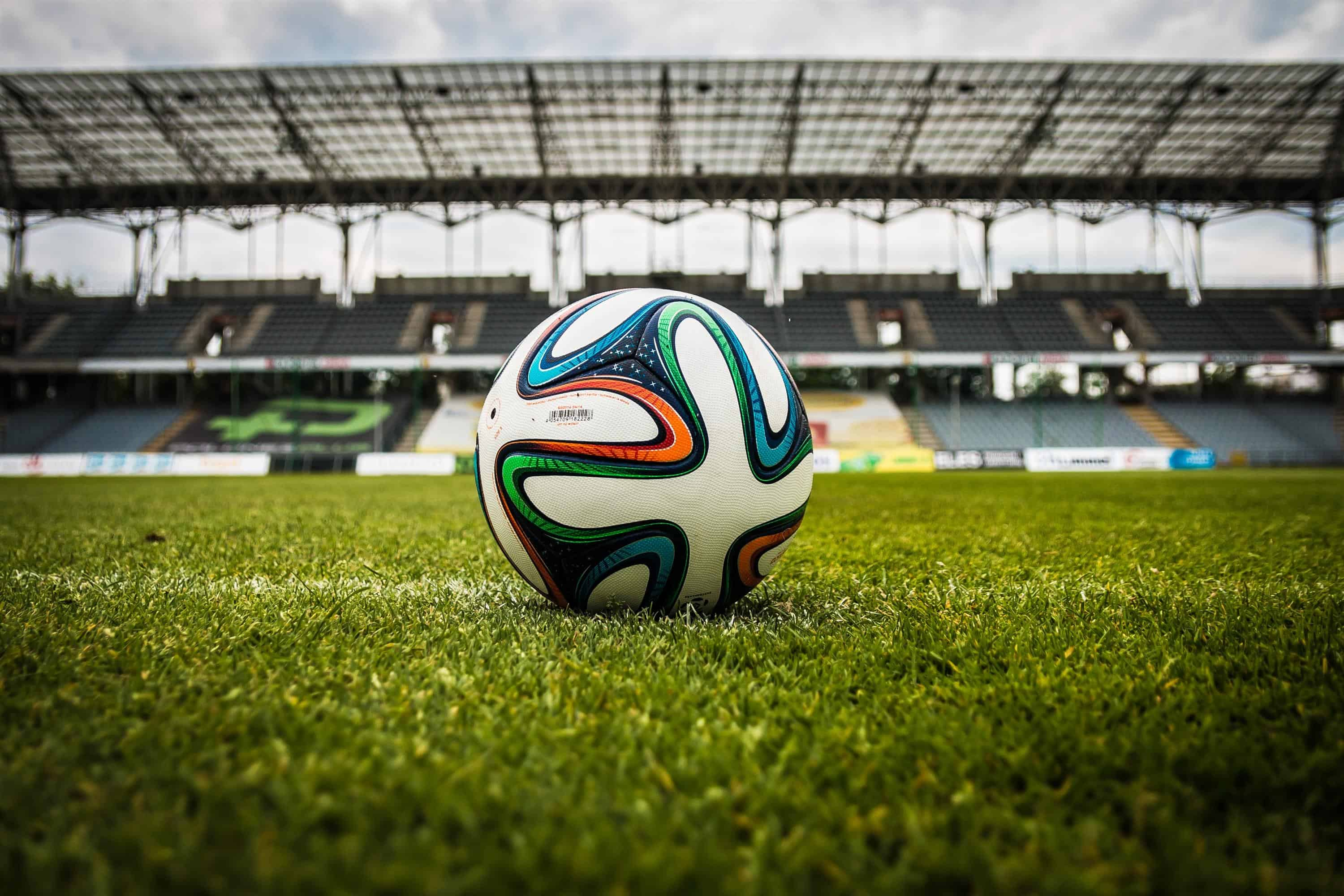 Soccer Tips For Both Novices Together with Pros