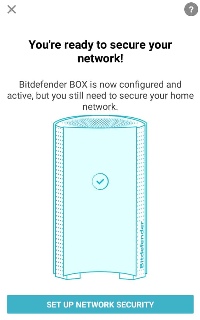 Bitdefender BOX Review: Great in Theory but NOT Recommended