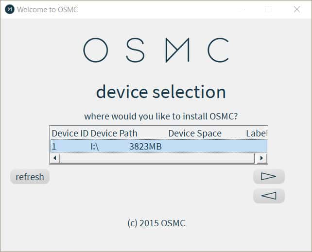 What is OSMC? And how to install the Kodi OSMC fork