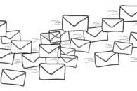10 email services compared on privacy and security: Gmail, ProtonMail, Outlook, and more