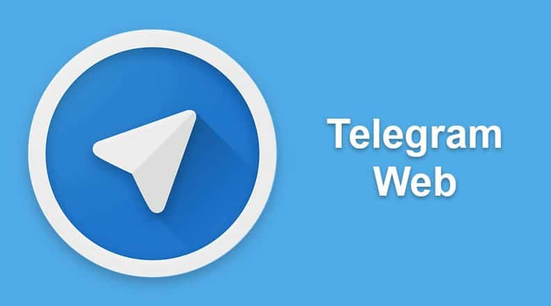 5 Best VPNs to access Telegram anywhere it's blocked