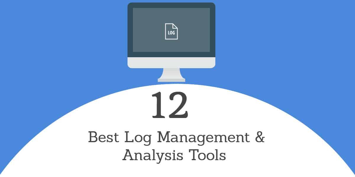 iis log file analyzer open source