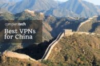 What's the Best VPN for China? 5 that still work in 2018 (and some that don't)