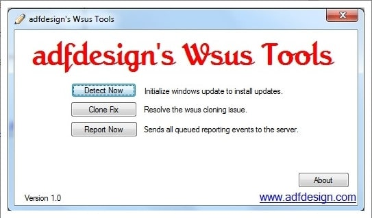 8 best Windows Server Update Services (WSUS) tools and alternatives