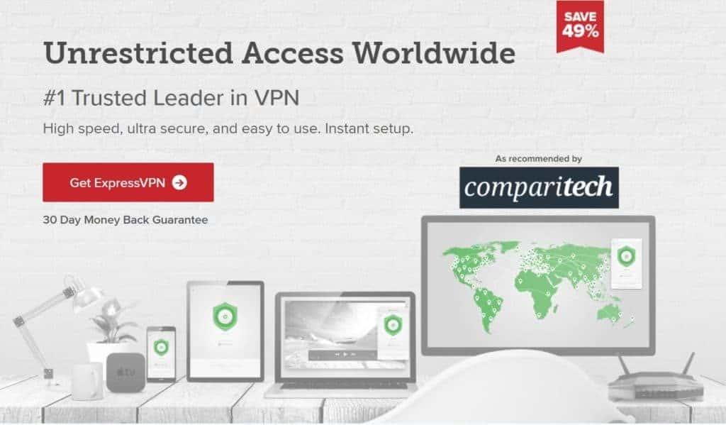 ExpressVPN-Comparitech-image-1024x599