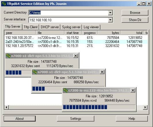 16 Best Free Syslog Servers for Windows and Linux [with