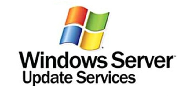 8 best Windows Server Update Services (WSUS) tools and