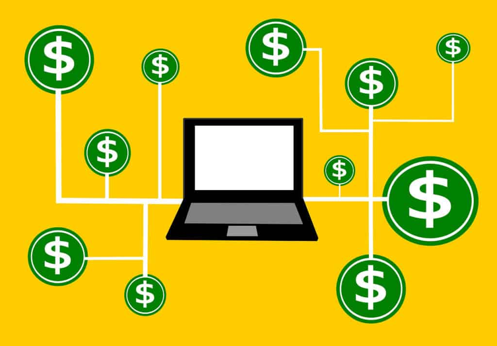 freee money scholarships for cybersecurity