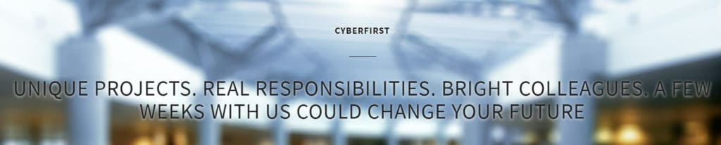 How And Where To Get A Scholarship In Cybersecurity