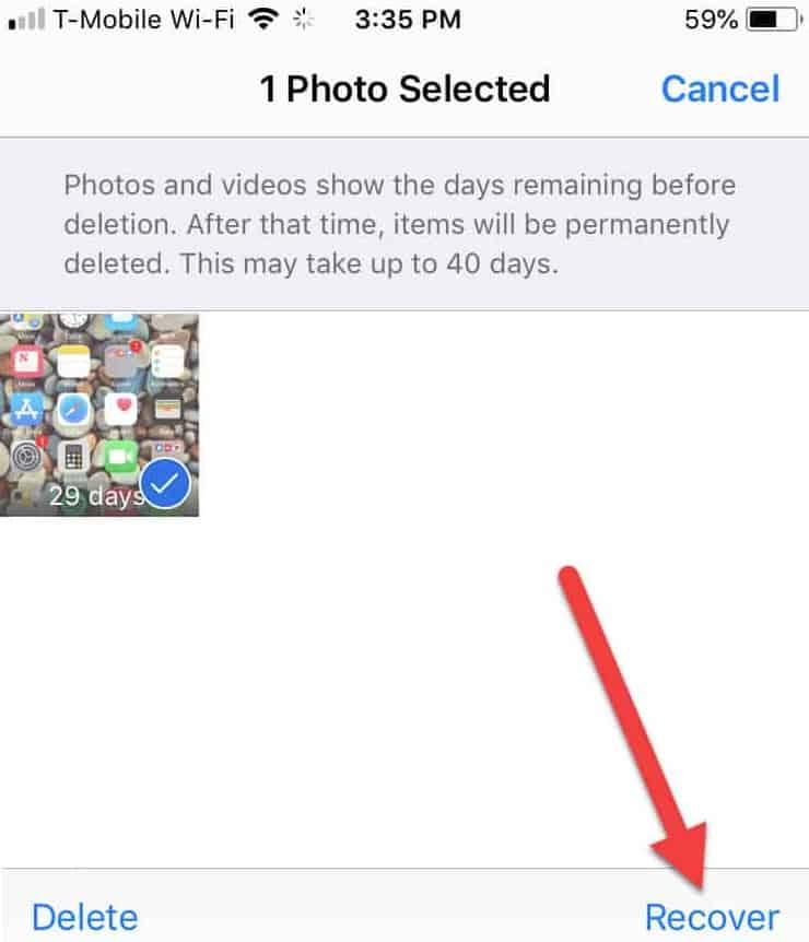 ios-recover-image-screenshot