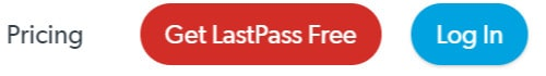 last pass review