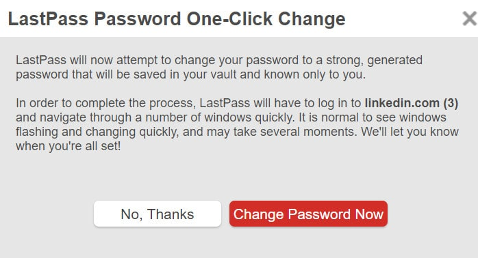 lastpass review