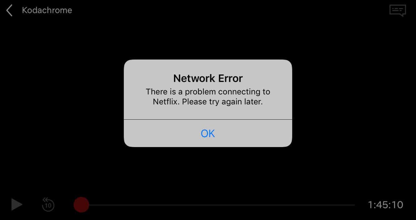 Does PureVPN unblock Netflix? We put it to the test