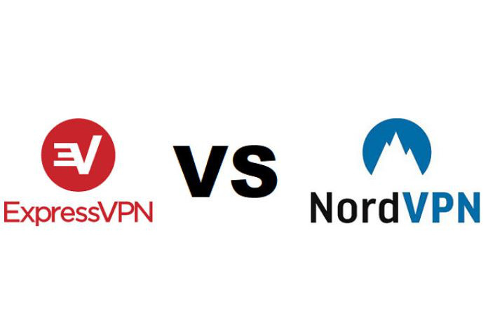 ExpressVPN vs NordVPN: Which is best? A side-by-side Comparison