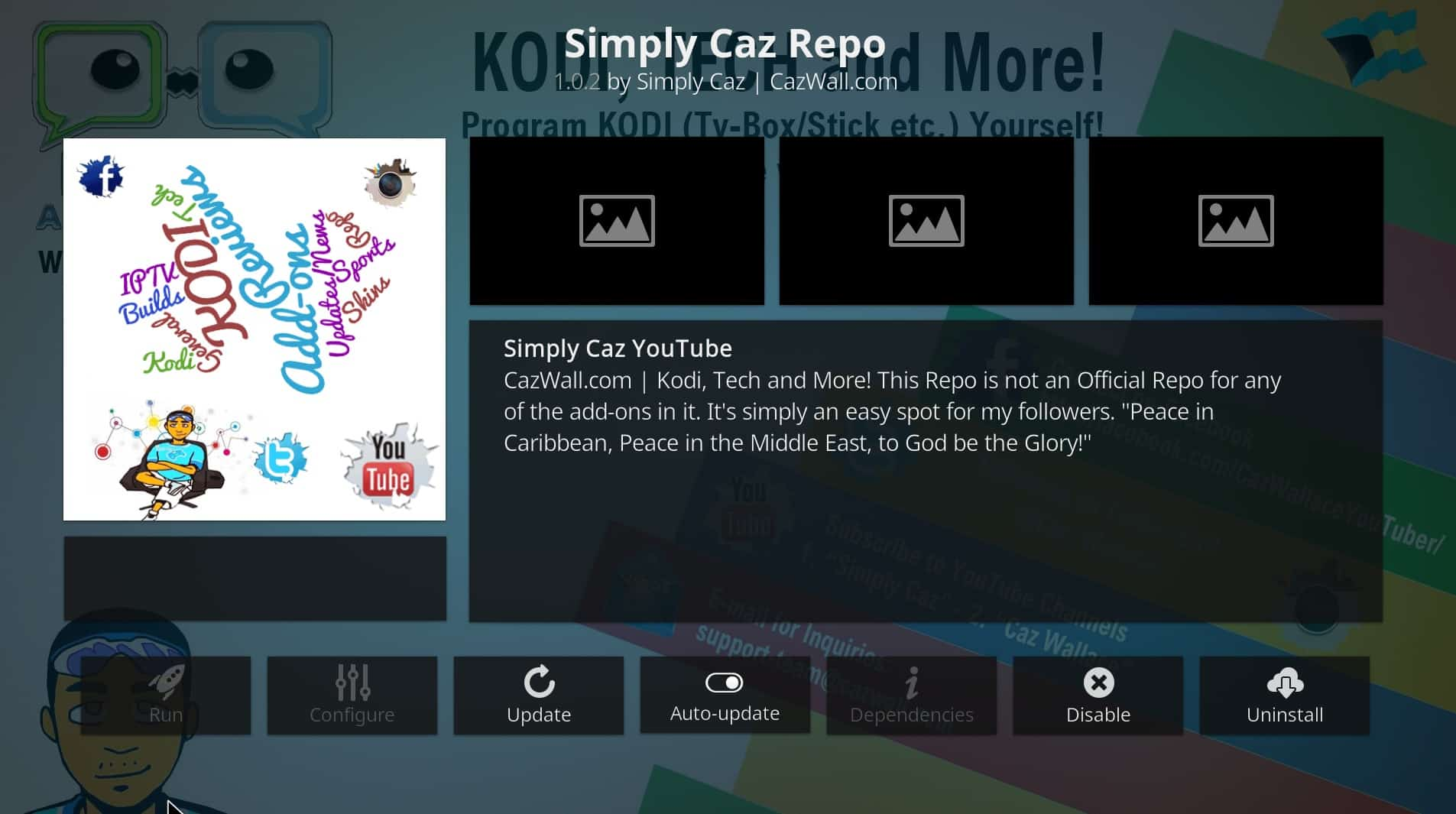 Best Kodi Repos for June 2019: 6 We Love and some to be wary of
