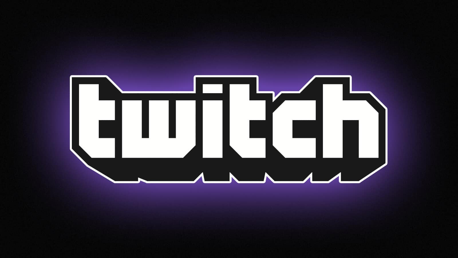 5 Best VPNs for Twitch so you can access it from abroad / anywhere