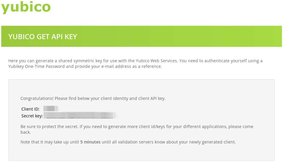 Linux 2FA: Secure SSH login with Google Authenticator and / or Yubikey
