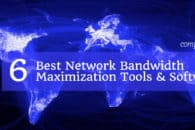 Improve Network Performance in 10 Steps plus The Top Bandwidth Tools