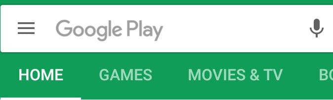 android antivirus google protect