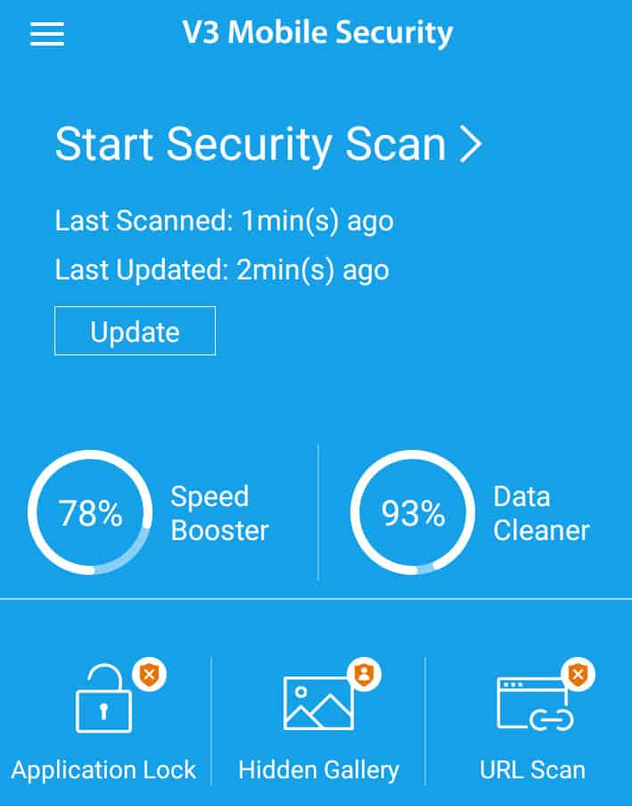 Best free and paid antivirus apps for Android and Android-based devices