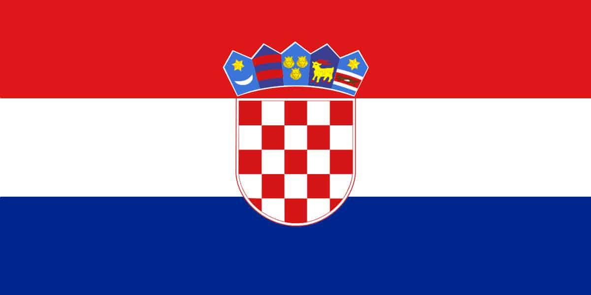 Flag_of_Croatia