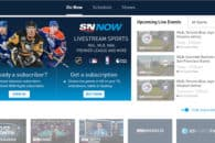5 Best VPNs for Sportsnet Now so you can watch abroad