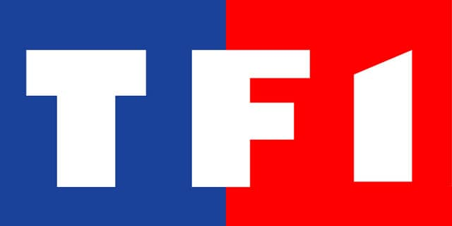 5 best VPNs for TF1 so you can watch it anywhere