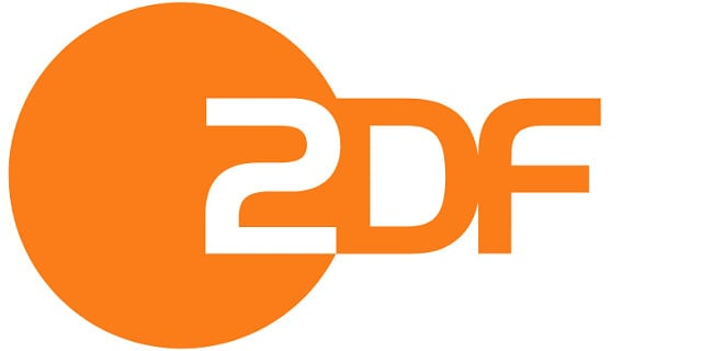 Best VPNs for ZDF so you can watch it anywhere