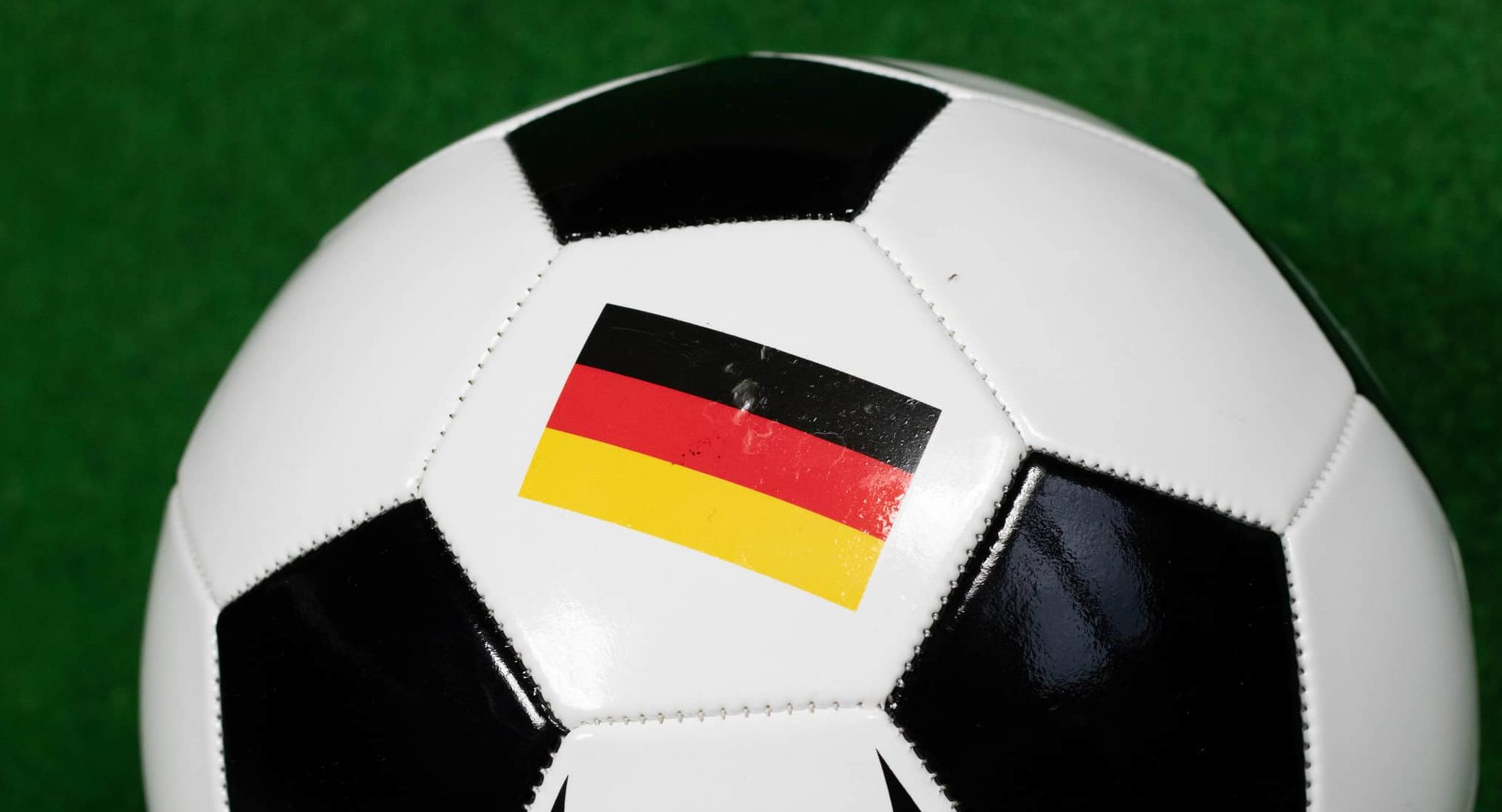 How to watch SOuth Koea vs. Germany online