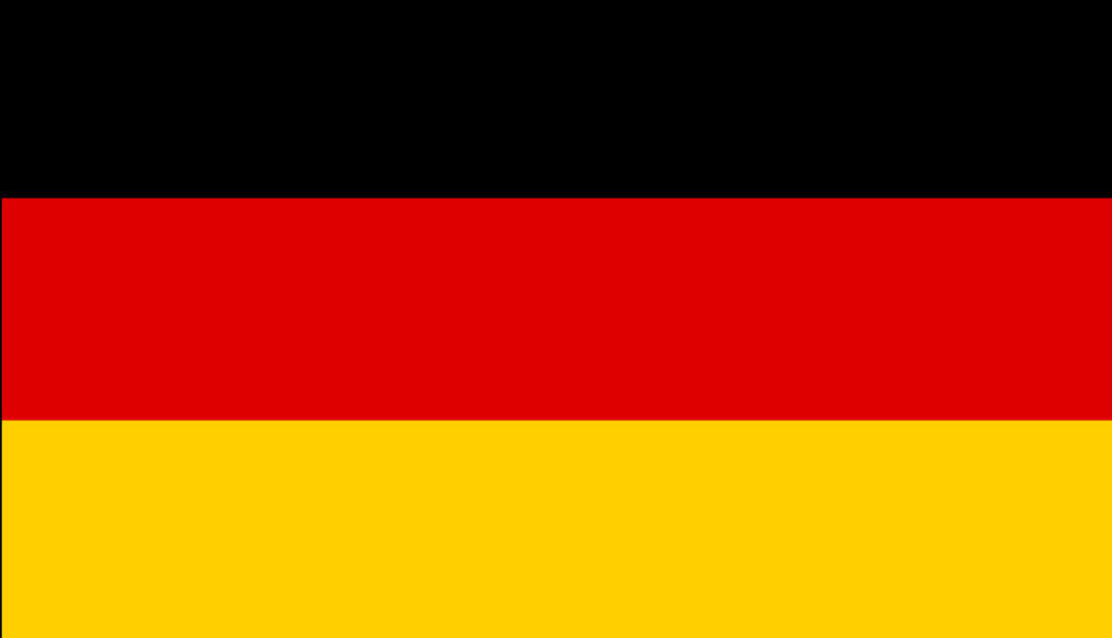 germany world cup round of 16