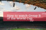 How to watch Group B of the World Cup – live stream Portugal, Spain, Morocco matches