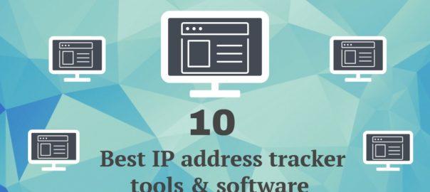 Hide ALL IP Crack License Key v0207170207 Free Download