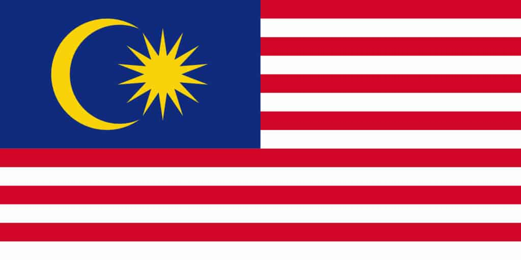 1024px-Flag_of_Malaysia