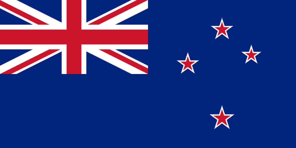 1024px-Flag_of_New_Zealand