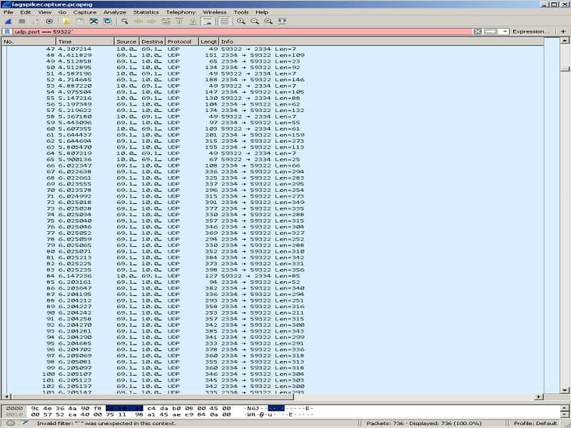 WS Screenshot 3