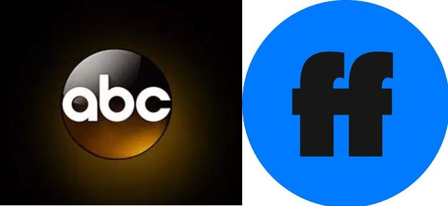 Watch ABC Go outside US