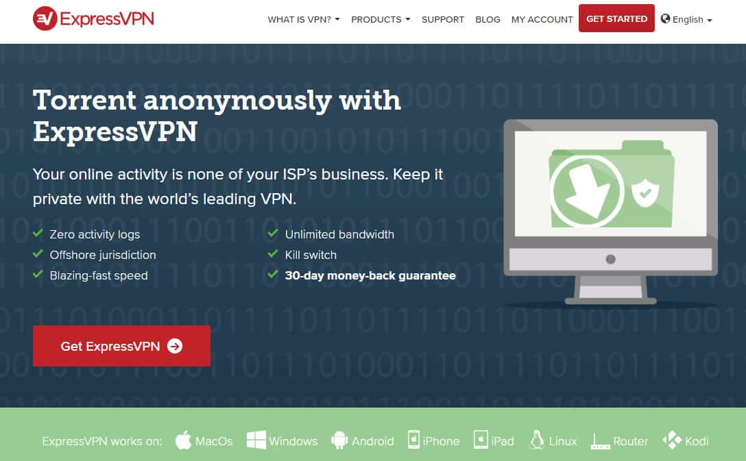 Download Strong Vpn Crack Android