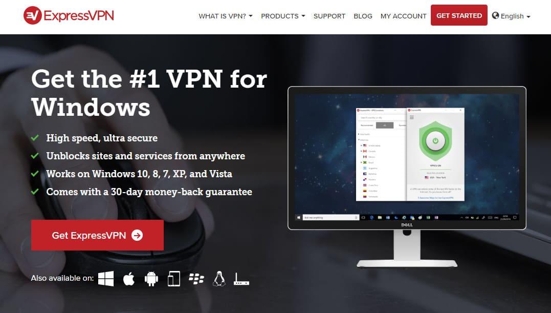 Free download vpn 360