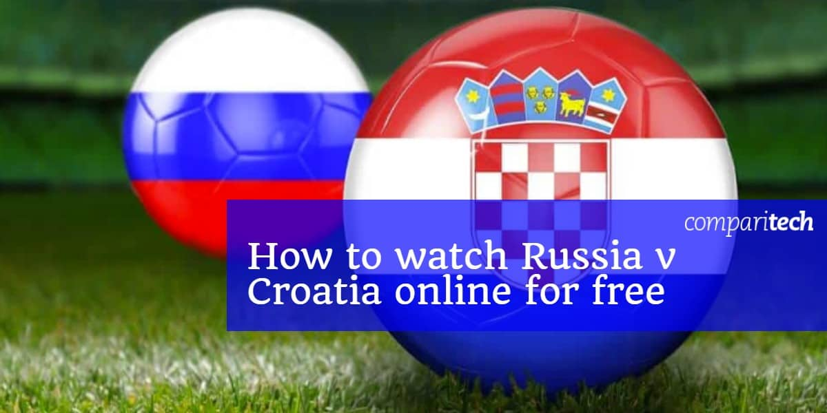 World cup pictures today live stream free